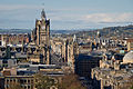 View of Edinburgh from Calton Hill - 06.jpg