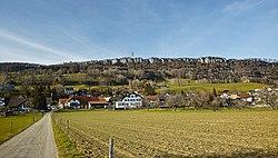 View of Farnern (cropped).jpg