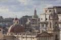 View of Havana, Cuba LCCN2010638833.tif