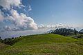 View of Mushak Puri Hills 2.jpg