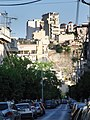 View of Nikaia, Athens, Greece.jpg