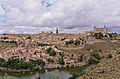 View of Toledo 05.jpg