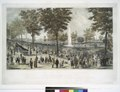 View of the water celebration, on Boston Common October 25th. 1848 (NYPL Hades-118710-54835).tif