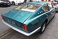 Vignale Fiat 125 Samantha (1969) (34216664266).jpg