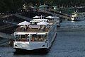 Viking Aegir (ship, 2012) 005.jpg