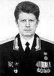 Viktor Chechevatov.jpg