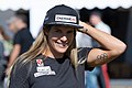 Viktoria Schwarz Tag des Sports 2019 a.jpg