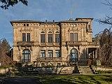 Villa Böhm IMG 0377.jpg