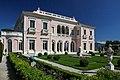 Villa Ephrussi coté jardin à la française.jpg