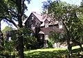 Villa Mullberget sommar.jpg