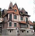 Villa Normandy-04--Ahora Fiscalia Federal Nº2.jpg