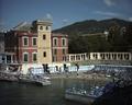 Villa Porticciolo3-Rapallo.png