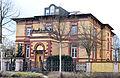 Villa Sparmberg.jpg