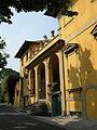 Villa l'ugolino 02.JPG