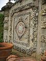 Villa la pietra, pomario, muro di cinta 02.1.JPG