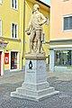 Villach Standbild Kaiser Joseph II 31052012 926.jpg