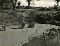 Village Women Fishing for Shrimp (BOND 0357).jpg