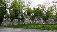 Villalet - Église Saint-Médard - 1.jpg