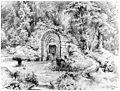 Villard 1860 Wartburgbrunnen.jpg