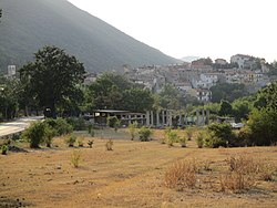 Villavallelonga view.jpg