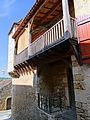 Villefranche-du-Périgord - Maison -4.JPG