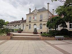 Виллер-Сен-Поль