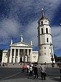 Vilnius Cathedral (4697731856).jpg