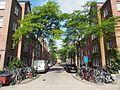 Vincent van Gochstraat vanaf de Pienemanstraat pic1.JPG