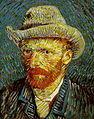 Vincent van Gogh (självporträtt).jpg