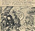 Vincent van Gogh - Memory of the Garden at Etten (sketch) - W9 VGM 720 JH 1631.jpg