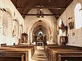 Vinneuf-FR-89-église-intérieur-01.jpg