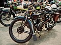 Vintage DKW Motorrad.jpg