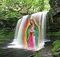 Virgen de Guadalupe con nuestras esperanzas.jpg