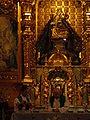 Virgen del Puerto.JPG