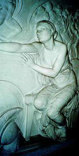 character in Coriolanus
