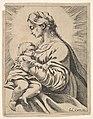 Virgin and Child MET DP824171.jpg