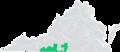 Virginia Senate District 20 (2011).png