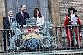 Visit by the Duke & Duchess of Cambridge 02.jpg
