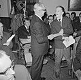 VisserNeerlandiaprijs1965.jpg