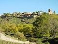 Vista de Horcajo de la Sierra.jpg