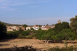 Vista de Marrupe desde el oeste.jpg
