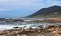 Vista dende o porto da Guarda. Galiza G53.jpg