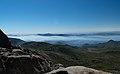 Vista do Pico das Agulhas Negras.jpg