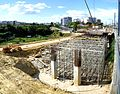 Vista panorâmica sobre obras em Braço de Prata.jpg