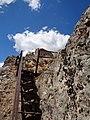 Vistas desde el Castillo de Cabañas 07.jpg
