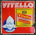 Vitello Delicatesse.JPG