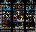 Vitrail Cathédrale de Moulins 160609 57.jpg