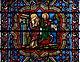 Vitrail Notre-Dame de Paris 191208 04 Fuite en Egypte.jpg