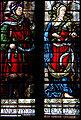 Vitraux Cathédrale d'Auch 25.jpg