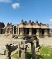 Vitthala Temple.png